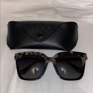 Diff Eyewear - Bella Sunglasses